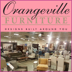 Orangeville Furniture