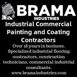 Brama Industries